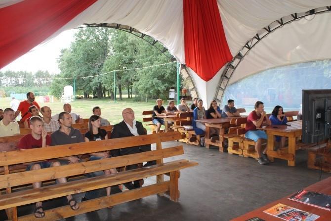Обучающий семинар Luzar и СтартВОЛЬТ.jpg