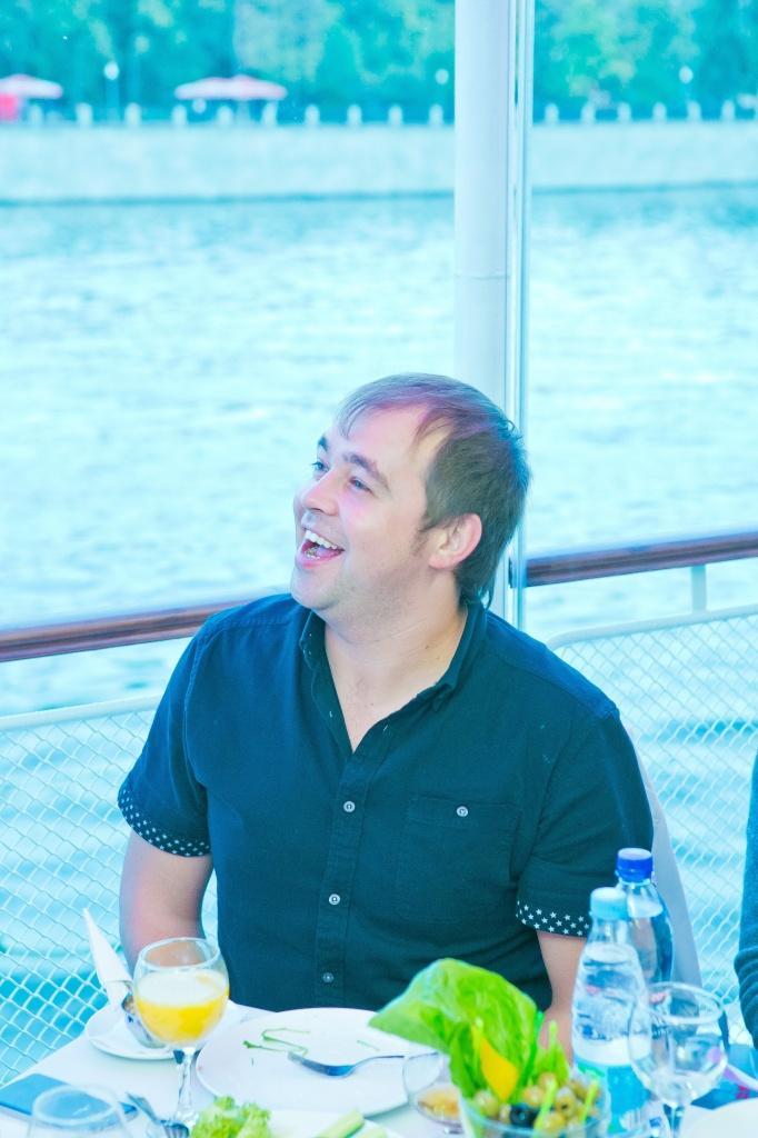 Павел Косенко, бренд-менеджерTRIALLI&СтартВОЛЬТ ООО «Автосила», г.Воронеж